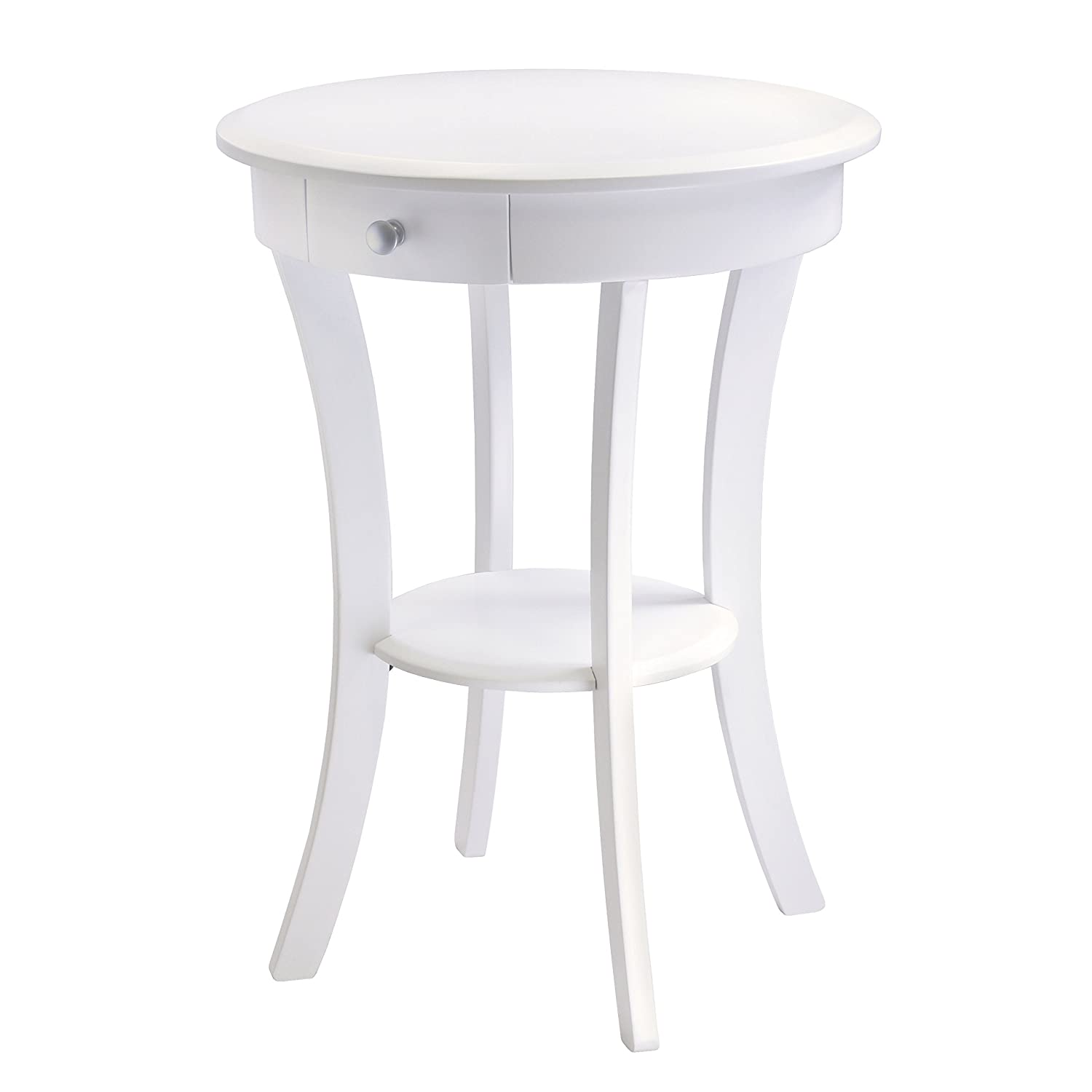 top bang blue table nightstand end up furniture distressed modern creativity white nightstands