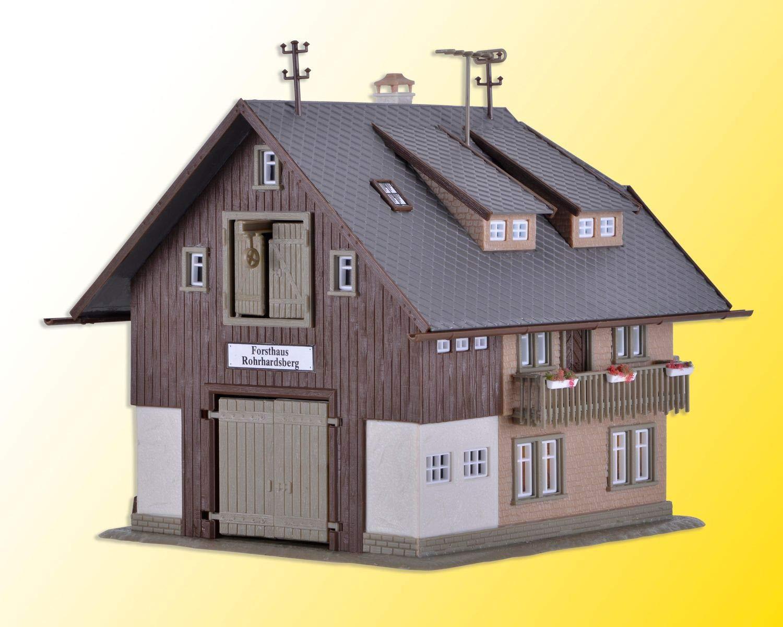 正規激安 Vollmer フォルマー 43792 H0 1 Vollmer/87 住宅/家/ハウス 1/87 43792 B00O1YRVJ4, デザイナーズ帽子MANABoo Premium:3c79087a --- a0267596.xsph.ru