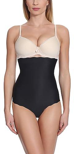 Merry Style Body Moldeador Bragas cintura alta para mujer03 70