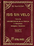Isis Sin Velo -4-Terciopelo