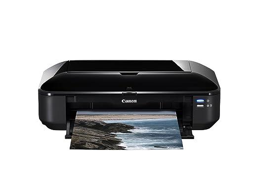 Canon PIXMA iX6520 Impresora de inyección de Tinta Color 9600 x ...