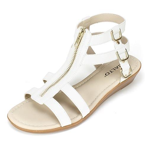 8511ce4e0f26d5 RIALTO  Gracia  Women s Sandal