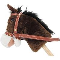 """Sweety Toys 5055 caballo de madera """" My"""
