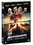 Autobahn: Fuori controllo (DVD)