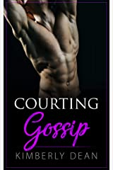 Courting Gossip (The Courting Series Book 5) Kindle Edition