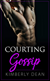Courting Gossip (The Courting Series Book 5)