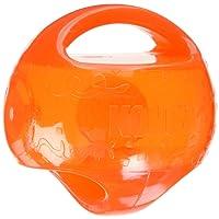 Kong 0035585034096 - Jumbler pelota medium