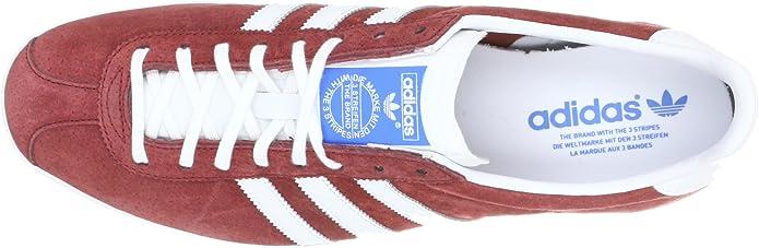 adidas Gazelle OG G63199, Baskets Mode Homme