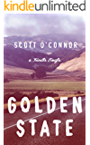 Golden State (Kindle Single)