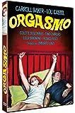 Orgasmo (Orgasmo) 1969