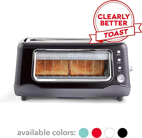 Dash-Clear-View-Toaster