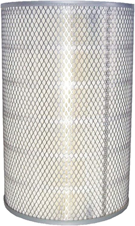 Luber-finer LAF4502 Heavy Duty Air Filter