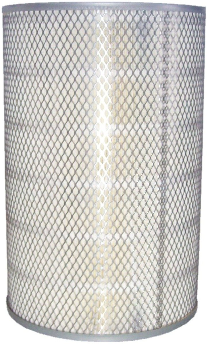 Luber-finer LAF9545 Heavy Duty Air Filter