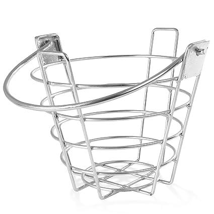 Amazon Com Crown Sporting Goods Golf Range Baskets