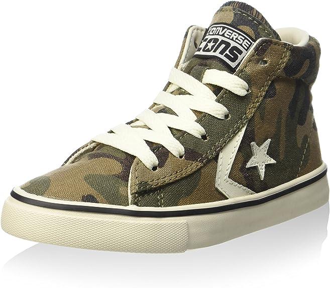acheter mieux pittoresque détails sur chaussures converse