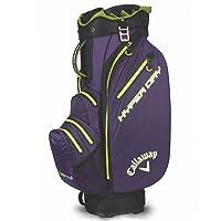 Callaway Golf Hyper Dry Cart Bag