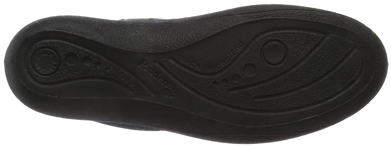 a0eaba46607 Padders Women's Regan Ankle Boots: Amazon.co.uk: Shoes & Bags