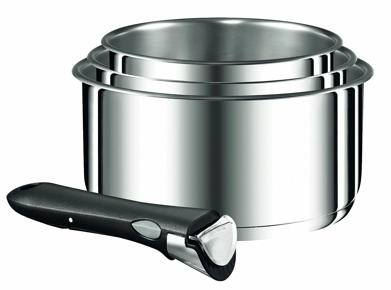 Casserole inox pas cher free arthur martin set de poles - Percarbonate de sodium pas cher ...