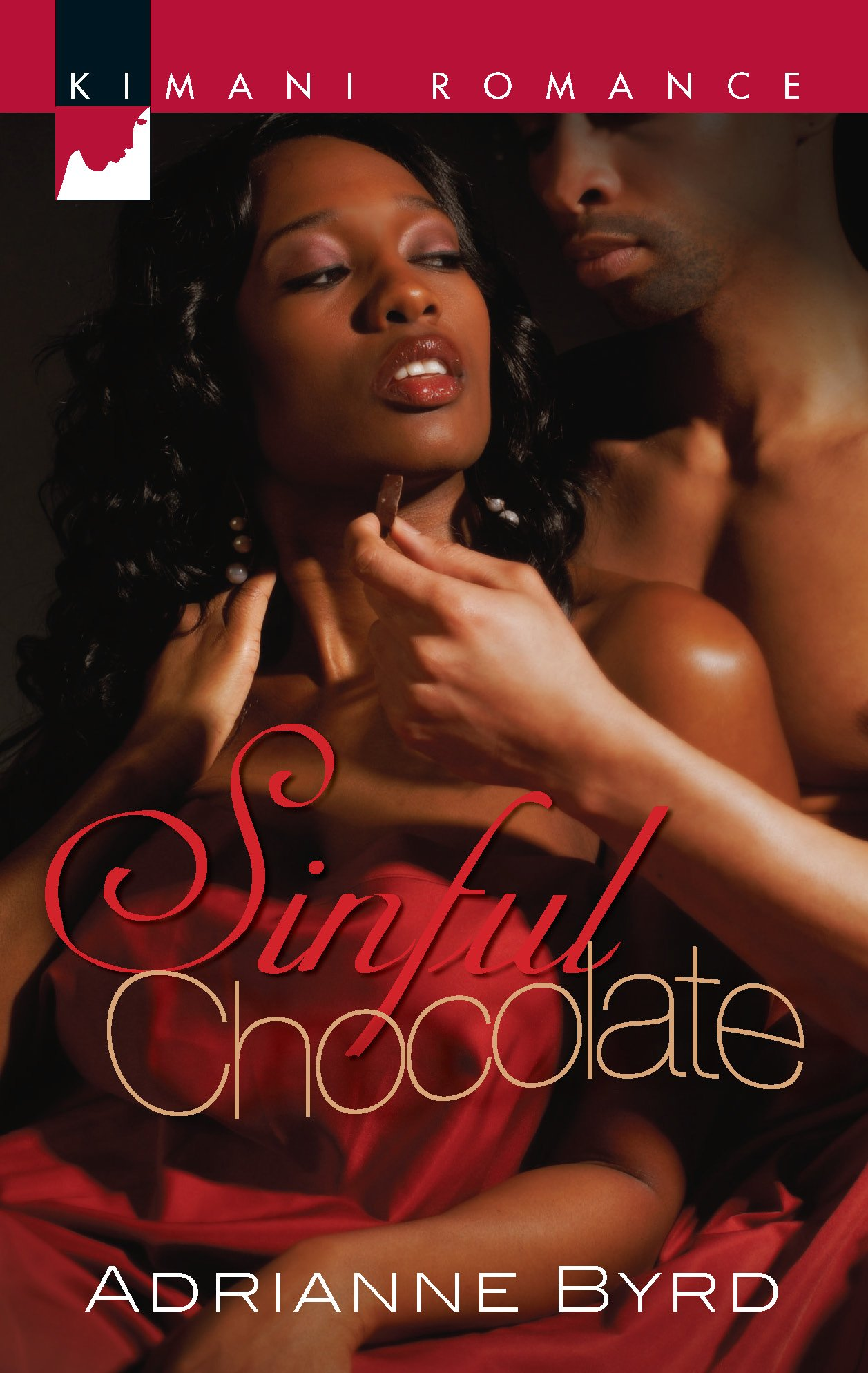 Image result for sinful chocolate adrianne byrd""
