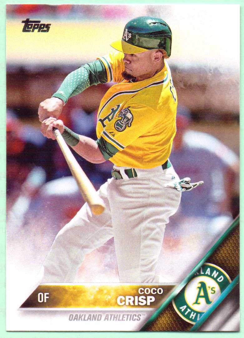 2008 Topps Plus Update Oakland Athletics Team Set all 3 Series MINT