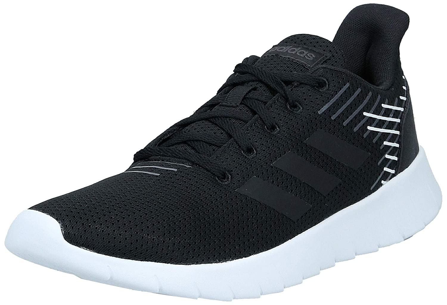 conjunción Conveniente Mentalidad  Buy Adidas Women's Asweerun Running Shoes at Amazon.in