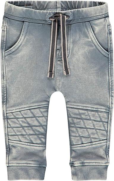 2600 St/ück vom Typ J//19 Novus N/ägel 19 mm L/änge optimales Heftmittel zur Befestigung von Zierleisten und Eckleisten
