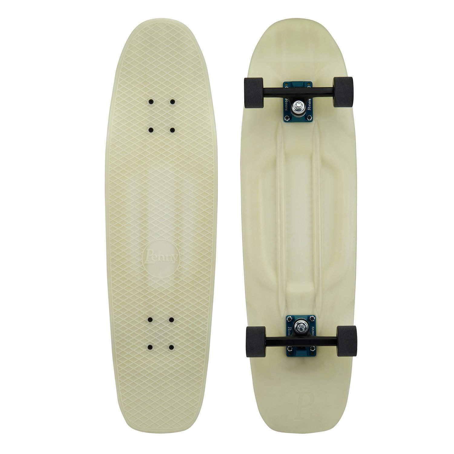 Penny Classic Complete Skateboard - Midnight Glow 32''