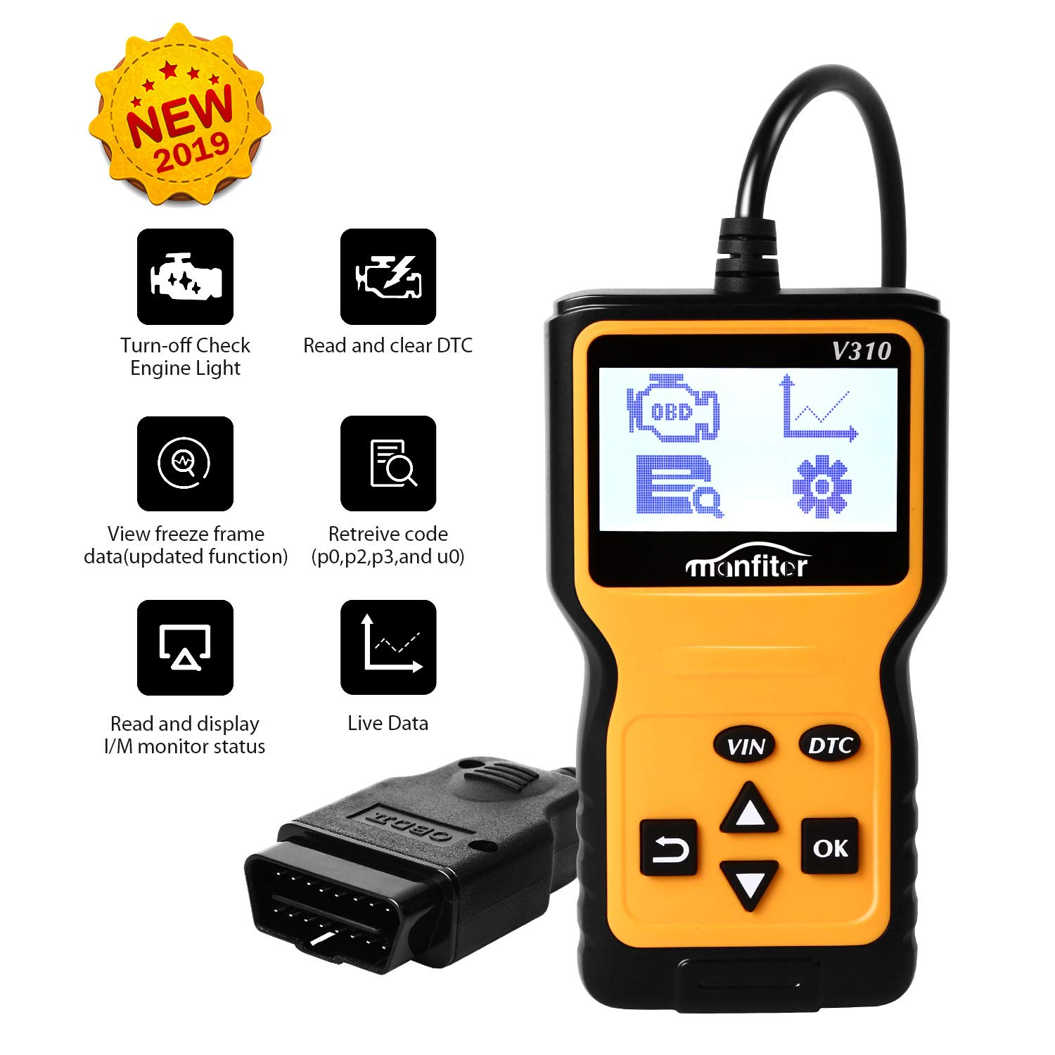code reader for cars reviews