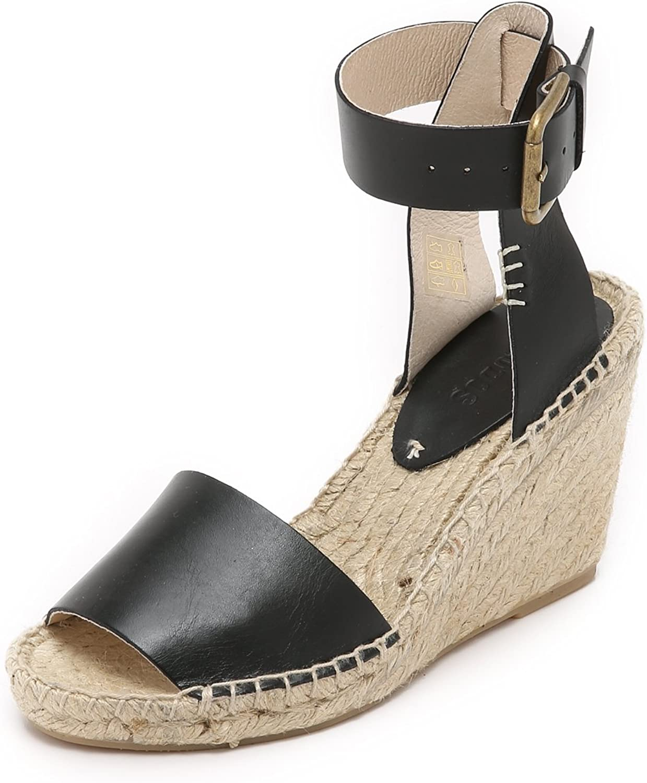 soludos open toe platform espadrilles