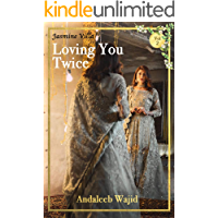 Loving you Twice (Jasmine Villa Book 2)