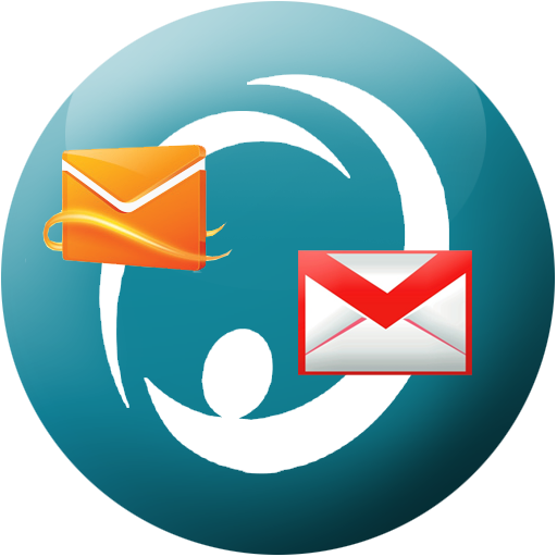 Remosync  Consumer Email For Phones
