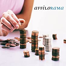Affiliate Marketing Training With Affilorama