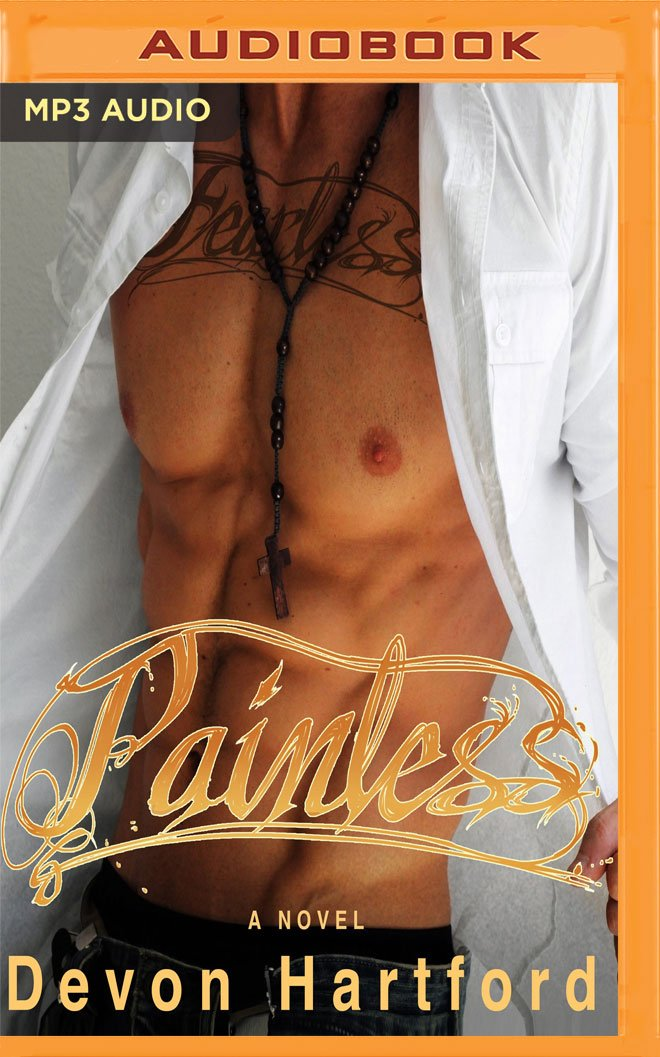 Painless (The Story of Samantha Smith) pdf epub