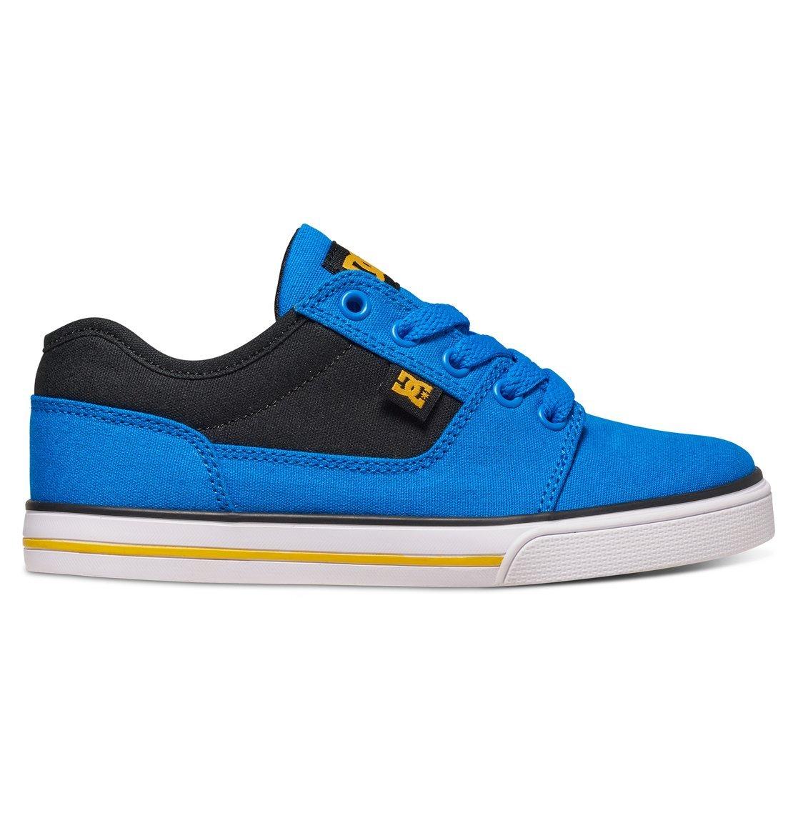 DC Shoes Tonik Tx B, Sneakers garçon ADBS300271