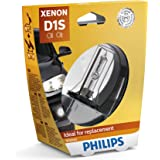 Philips 85415VIS1 Vision D1S HID globe - single display box