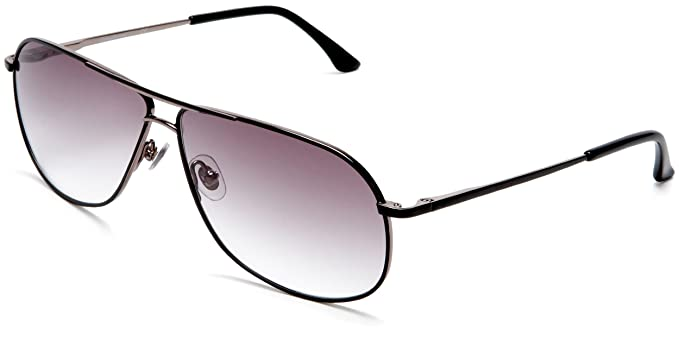 b829c8393c8 Amazon.com: Tommy Bahama TB502S La Cascada Sunglasses,Shadow Frame/Grey Lens,one  size: Clothing