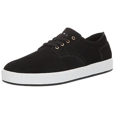 Emerica Men's Spanky G6 Skate Shoe: Shoes