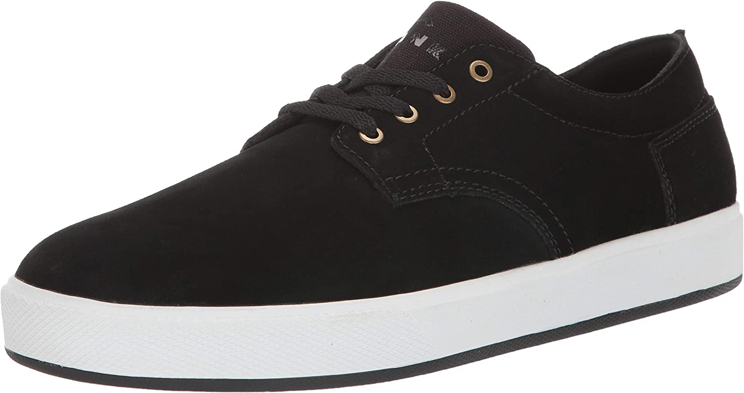 Emerica Men's Spanky G6 Skate Shoe