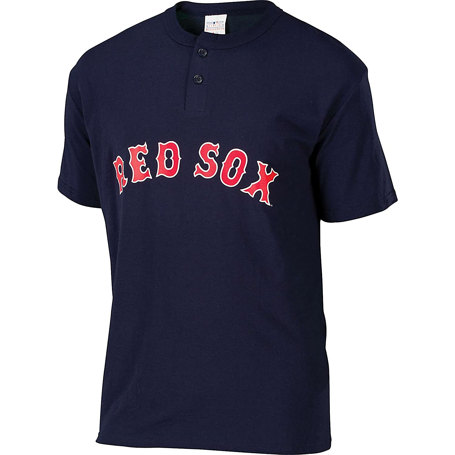 3ef415ae2 Majestic Boston Red Sox T Shirts – EDGE Engineering and Consulting ...