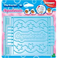 Aquabeads - 31331 - Flip Tray®