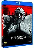 La profecía (The Omen 1976) [Blu-ray]