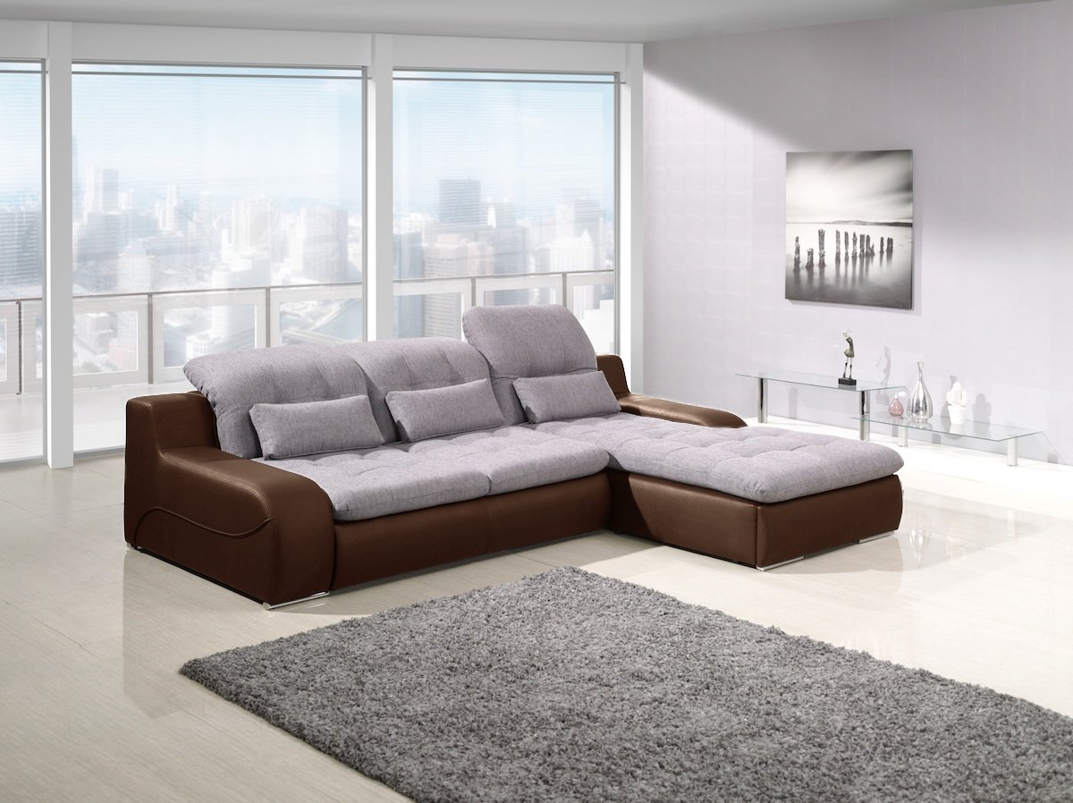 schlaf ecksofa schlaf ecksofa cax with schlaf ecksofa affordable ecksofa mit innocent aus. Black Bedroom Furniture Sets. Home Design Ideas