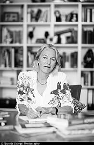 Rose Marie Donhauser