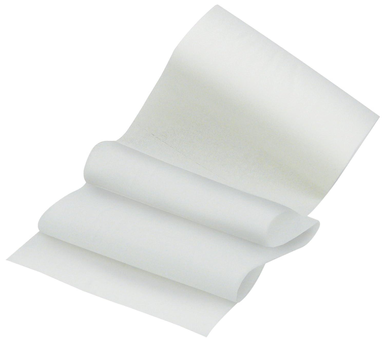 356 Stansport Bio-Degradable Toilet Tissue Stansport Outdoors
