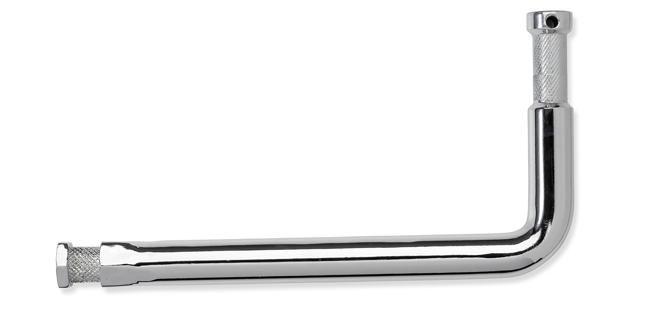 Kupo Snap-In Right Angle Pin (KG009112)