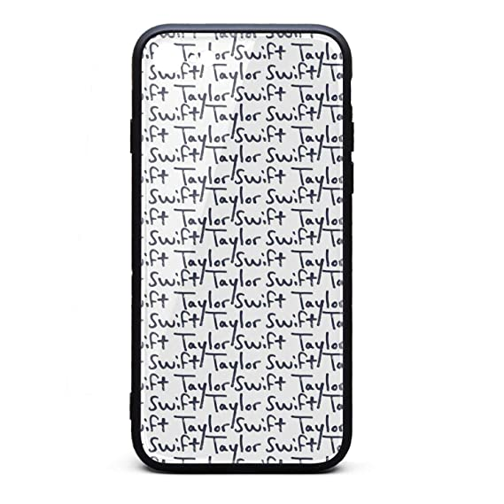 san francisco a133e fe69e Amazon.com: Scratchproof TPC Phone case for iPhone 6/iPhone 6s Plus ...