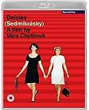 Daisies [Blu-ray]