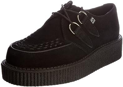 Chaussures TUK noires Casual femme Chaussures TUK noires Casual femme HALASKAN - Fashion/Mode - Hanthea - Taille 30 - Ecru HALASKAN - Fashion/Mode - Hanthea - Taille 34 - Gris Gooce - Fashion/Mode - Skiddaw - Taille 32 - Noir ur10DL4