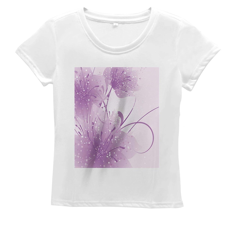 877a227662a63b Crew Neck T Shirt Vector | Top Mode Depot