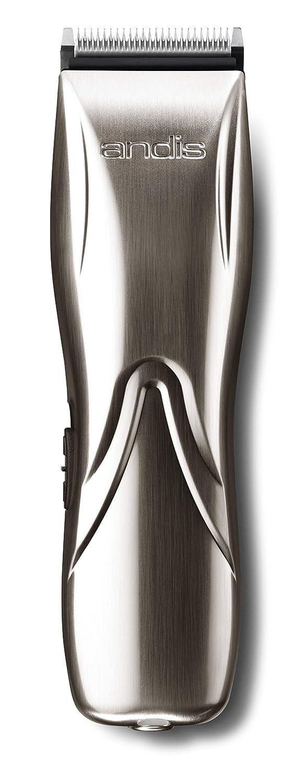 Andis 73500 Supra Lithium Ion 5 Adjustable Blade Clipper